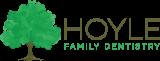 Hoyle Family Dentistry
